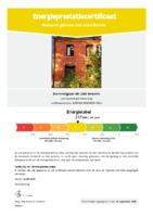 Westerlo Boerenkrijglaan 145_EPC NIEUW.pdf