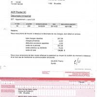 Floreal  décompte 3 tr.pdf