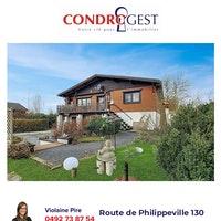 Brochure - Route de Philippeville_130.pdf