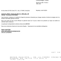 courrier_provisions_51005 (1).pdf