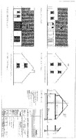 61c553fc-6724-4cff-95d4-f0f0da2546b9.pdf