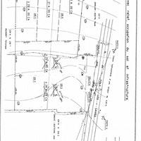 25122-LTS-0150-00-PLAN[1].pdf