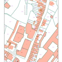 GBXMOU1 - Plan cadastral.pdf