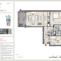 04.92 PLVJDC8C402 - Ind 0.pdf