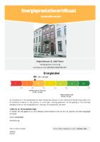 17. EPCCertificaat-20200203-0002243939-RES-1.pdf