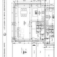 MSG - LOT 1-PLAN REZ-DE-CHAUSSEE 08.10.20.pdf
