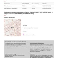 VGI-RechtVanVoorkoop-O2021-0281784-10_5_2021.pdf