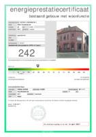 EPC Albert Woutersstraat 85 bus 0101 3012 Leuven.pdf