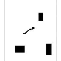 Plan cadastral_biffé.pdf