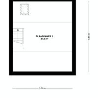 65cd0995-e473-4794-999e-bb0c3358be26.jpg
