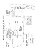 66a01021-5f82-4268-8d9c-584a1bc32510.pdf