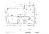 66b8fff9-fcd6-4972-9509-576435b77c46.pdf