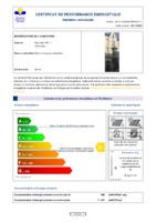 BE ESTATE - PEB - VILAIN XIIII.pdf