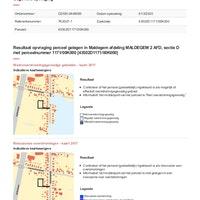 VGI-Overstromingsgevaar-O2020-0448585-4_12_2020.pdf