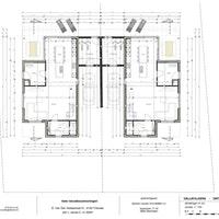 67ab2bb2-1fe5-4426-bf9b-b55f5fc39cb4.pdf