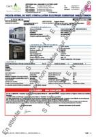 17093 P.V. contrôle électrique.pdf