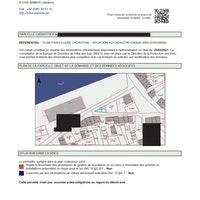 Extrait BDES_biffé.pdf
