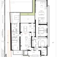 Verkoopsplannen_Reno Visie_verdieping_1-1.jpg
