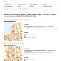 VGI-Overstromingsgevaar-O2020-0479856-22_12_2020.pdf