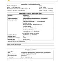 Vastgoedinformatie D106D