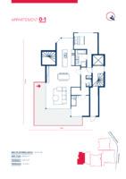 6b216b67-ca4c-447d-8c62-8cb66091a985.pdf