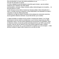 SAUTRY91  Conditions de vente.pdf