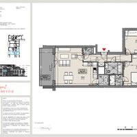 02.58 PLVJDC8F201 - Ind 0.pdf