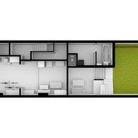 ETTBOE51 Plans 3D immeuble de rapport 3 appartements à ETTERBEEK.pdf