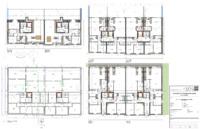6d939a29-fdb2-40c5-ab48-78a2e8001c2f.pdf