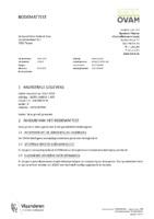 18.bodemattest.pdf