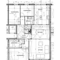 6e7a5fe9-4bfa-485e-b635-6e07b36369e1.pdf