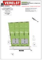 6ec67f77-3174-4ae3-8cc2-c1da7b6a04b6.pdf