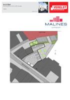 Mechelen_In de Stad_Inplanting_A3_190308.pdf