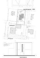 71b137cd-7591-48a9-bbb0-e77b8c342203.pdf
