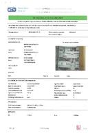19.EK.pdf