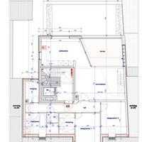 U3 tweede verdieping Nieuwstraat.pdf