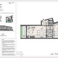 JDC6C001 PMR_ind D.pdf