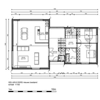 BA_woning_P_N_1.02 grondplan nieuwe toestand.pdf