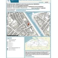 watertoets_waterbeheerder NVT.PDF