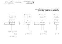 75361b9c-0fde-4af5-b5af-d3743823f2c1.pdf