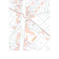 plan cadastral.pdf