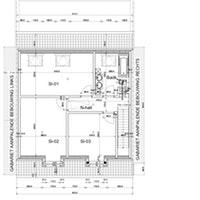 760154a3-8b65-4e4d-8ff1-418dc97a269f.pdf
