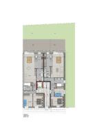 765d0ee4-7bdb-4d27-9dfe-5c5c74adbe5d.pdf