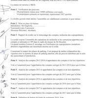 PRESTimmo - ACP_BAT_PV_AG_20190103.pdf