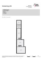 76eaa6df-efd3-4768-ad05-417bba04c78a.pdf