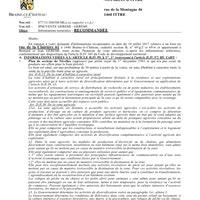 info urbanistiques.pdf