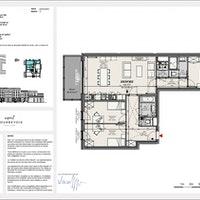 JDC6F302_ind D.pdf