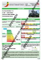 16829 Certificat PEB - specimen.pdf
