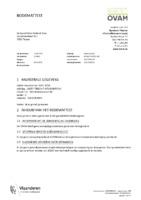 bodemattest OVAM.pdf