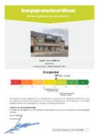 Certificaat-20190521-0002162471-RES-1.pdf
